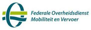 Vlaggenbrief - FOD mobiliteit