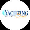 Yachting Sud